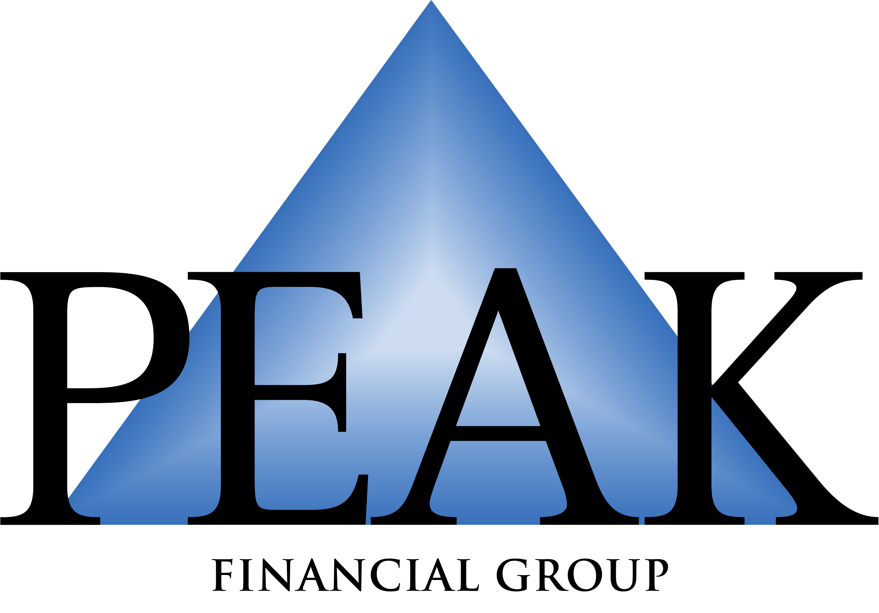Peak Financials