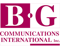 BG Communications