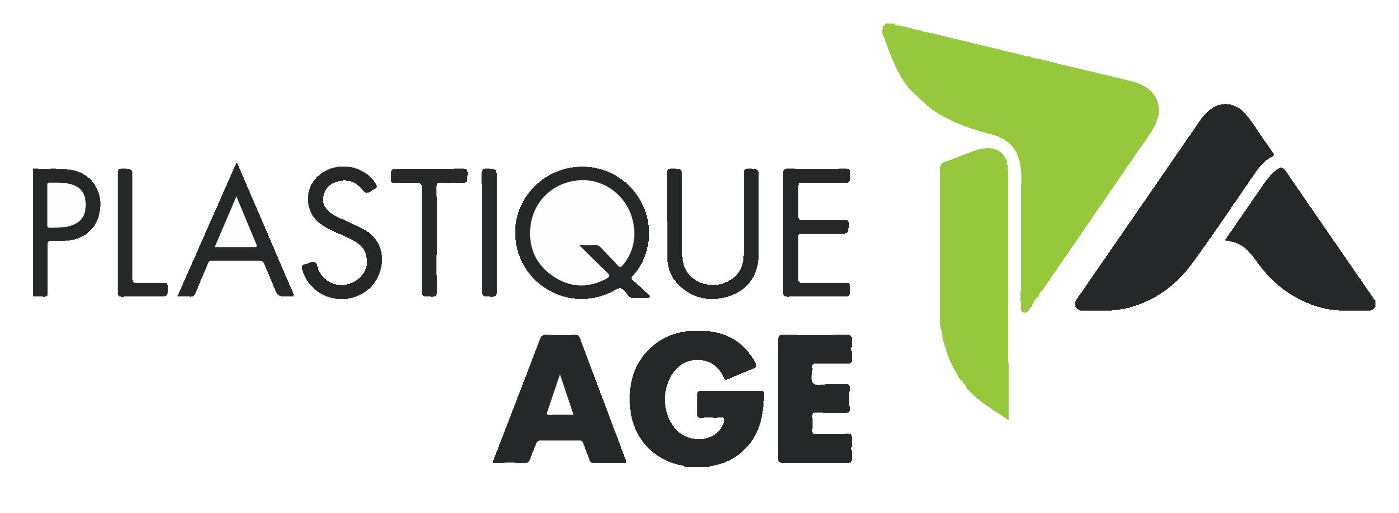 Plastique Age
