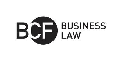 BCF LAW