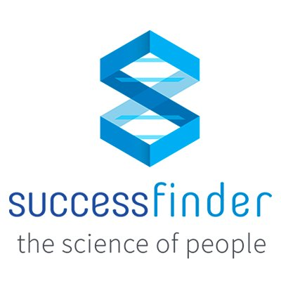 Success Finder