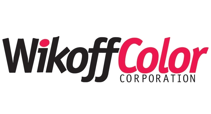 Wikioff Color Corporation