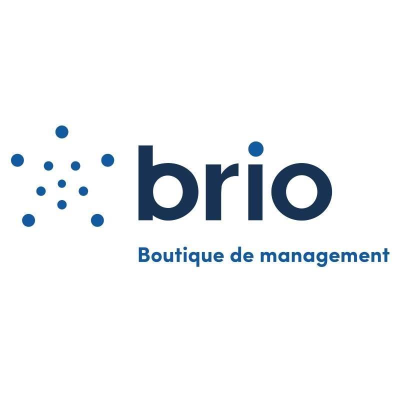 Brio Conseils