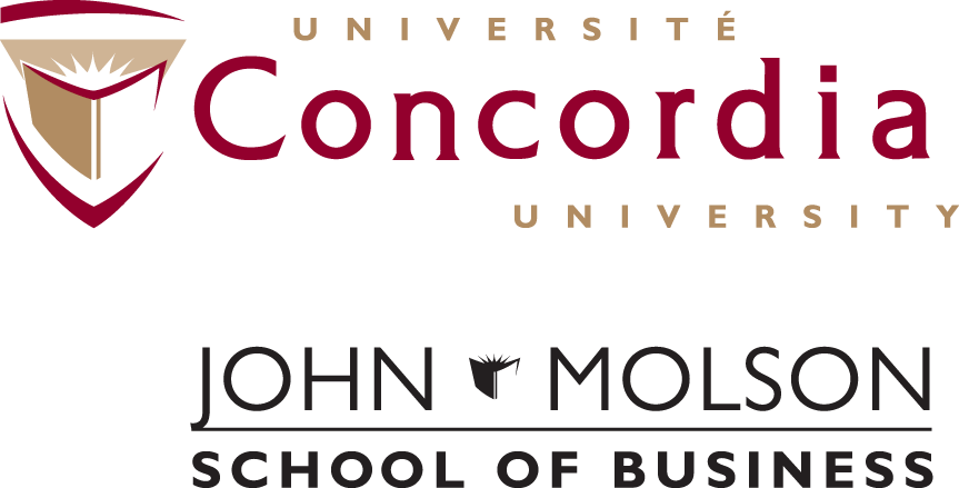 John Molson School of Business