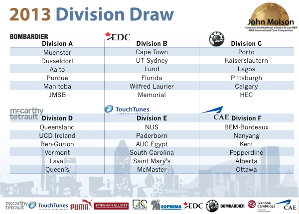 div_draw_-_teams_copy.png