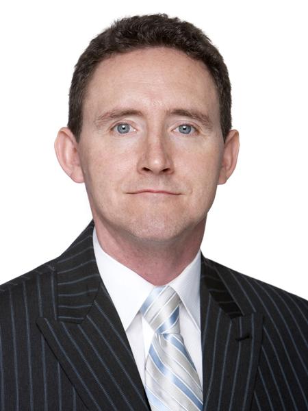 nick houseman john molson mba international case competition