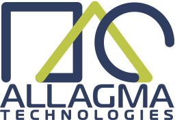 allagma-logo_jm-icc_outline_copy_0.png