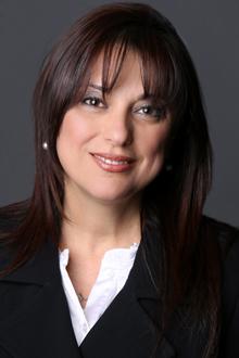 Giulia Photo