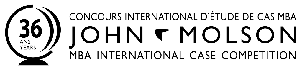 ICC-Logo-02
