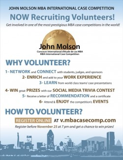 volunteer_mba_icc_poster