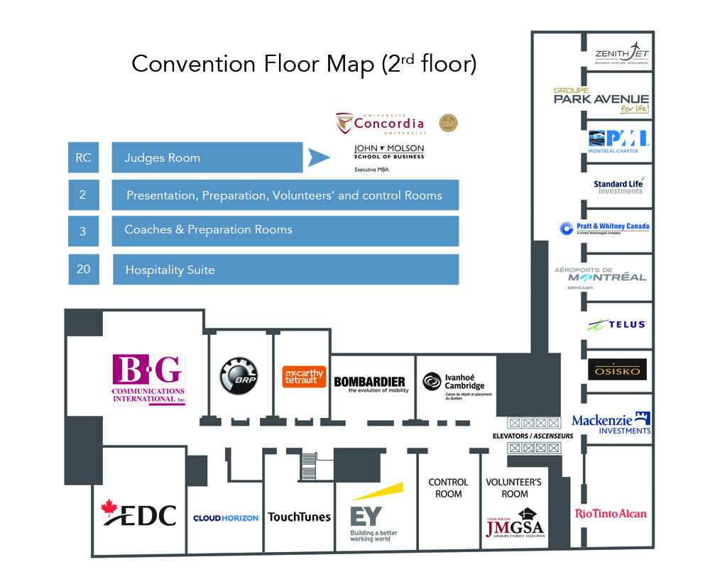 FloorMap_Conf Room