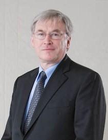 Klaus Kepper