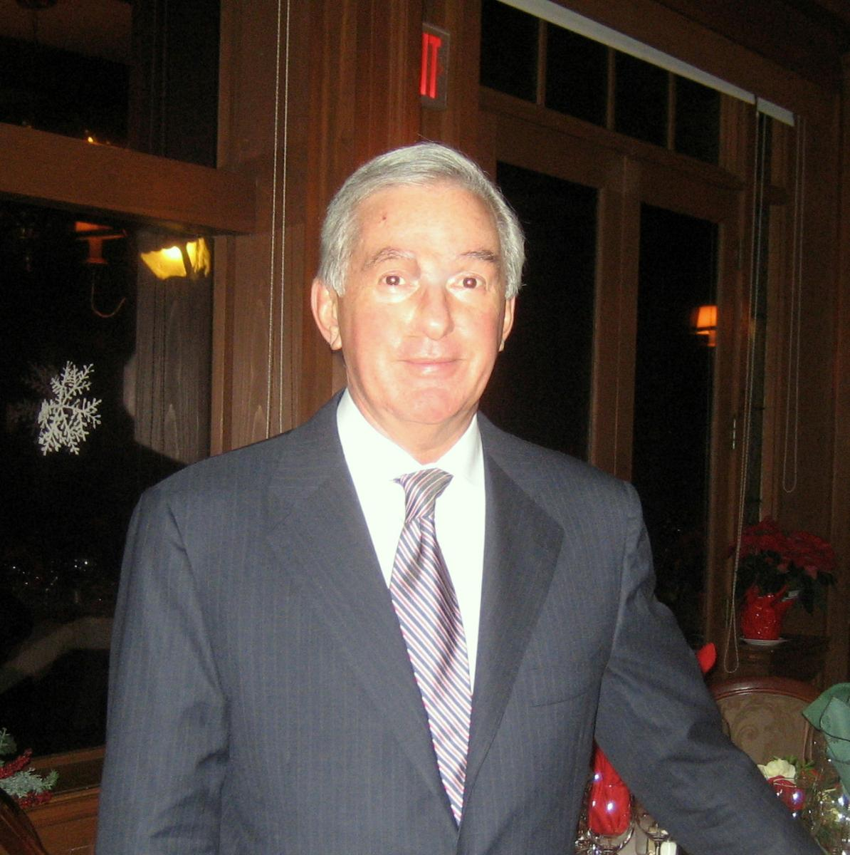 William Meder
