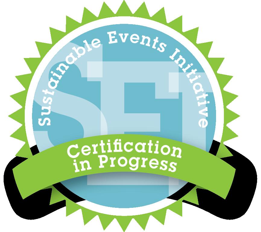 SEI_Logo_CertInProgress_HighRes