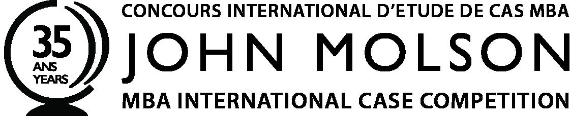 mbaicc_logo